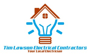 Tim Lawson Electrical Contractors Your Local Electrician